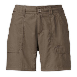 The North Face Womens Shorts