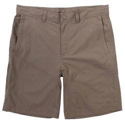 The North Face Horizon Utility Shorts
