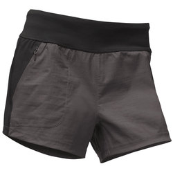 The North Face Hybrid Hiker Shorts - Women's