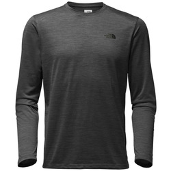 The North Face Hyperlayer FD Long-Sleeve Crew