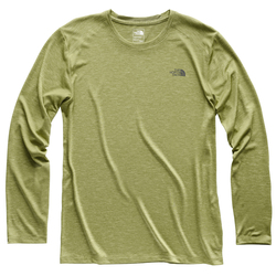 The North Face Hyperlayer FD Long-Sleeve Crew Shirt - Men's