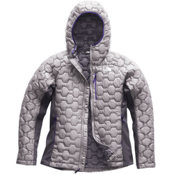 The North Face Impendor ThermoBall Hybrid Hoodie - Women's