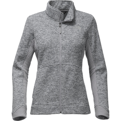 The North Face Indi 2 Jacket - Women's