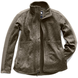 The North Face Indi Jacket - Women's