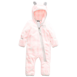 The North Face Infant Campshire One -Piece