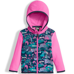 Toddler Boy's Denali Jacket