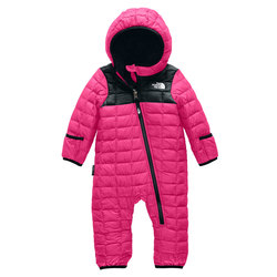 The North Face Thermoball™ Infant Eco Bunting