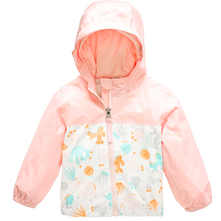 The North Face Infant Zipline Rain Jacket - Kid's
