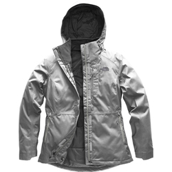 The North Face Inlux 2.0 Insulated Jacket - Women's
