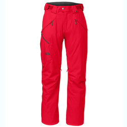 The North Face Jeppeson Stretch Insulated Pant - Womens