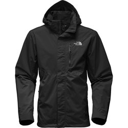 The North Face Keeru Jacket