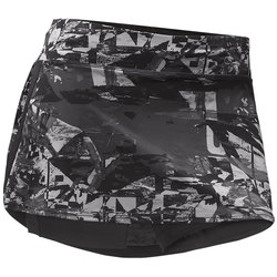 The North Face Kick Up Dust Skirt - Women's