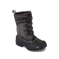 The North Face Alpenglow IV Boots - Kids'