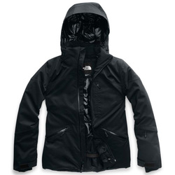 The North Face Lenado Jacket - Women's