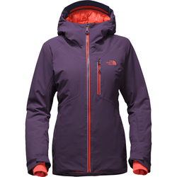 The North Face Lostrail Jacket - Women's