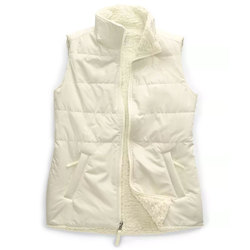 The North Face Merriewood Reversible Vest - Women's
