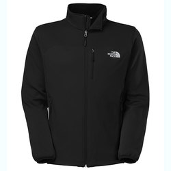 The North Face Momentum Jacket - Mens