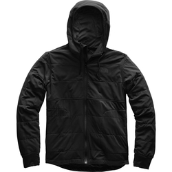 The North Face Mountain Sweatshirt 2.0 Jacket - Men's