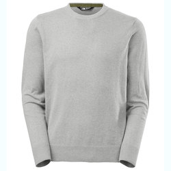 The North Face Mt. Tam Crew Sweater - Mens