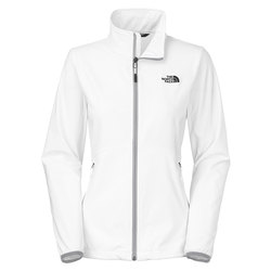 The North Face Nimble Jacket - Womens