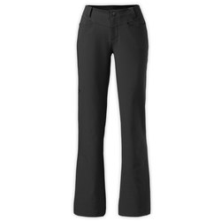 The North Face Nimble Pants - Womens