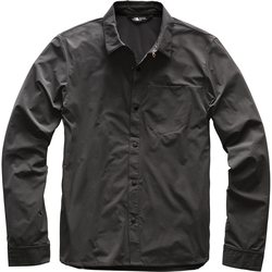 The North Face North Dome L/S Shirt - Men's
