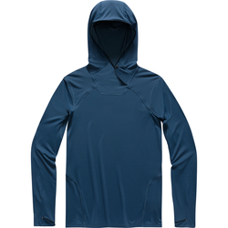 The North Face Dome Pullover Hoodie - Men's