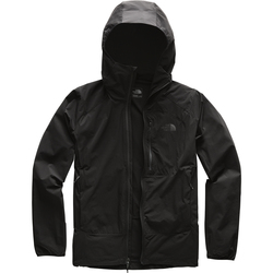 The North Face Dome Stretch Wind Jacket - Men's