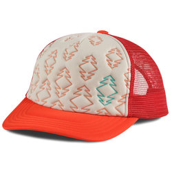 The North Face Not Your Boyfriend's Trucker - Women's