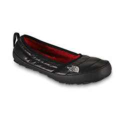 The North Face NSE Traction Skinny Mule Shoes - Women's