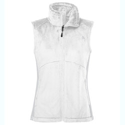The North Face Osito Vest - Womens