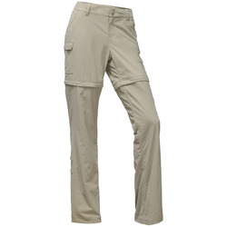 The North Face Paramount 2.0 Convertible Pants - Women's