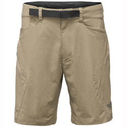 The North Face Straight Paramount 3.0 Short