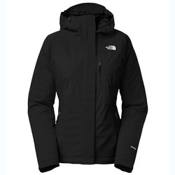The North Face Plasma Thermoball Jacket - Womens