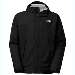 The North Face Plasma Thermoball Jacket - Mens