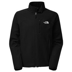 The North Face Pneumatic Jacket