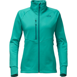 The North Face Powder Guide Mid Layer - Women's