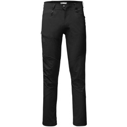 The North Face Progressor Pants