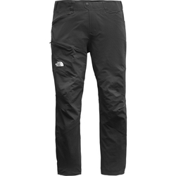 The North Face Progressor Pants - Men's