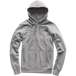 The North Face Pullover Scan Hoodie - Men's