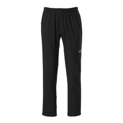 The North Face Rapido Pants