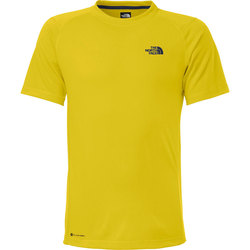 The North Face RDT Crew S/S Shirt