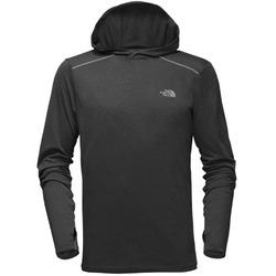 The North Face Reactor Hoodie - Men's