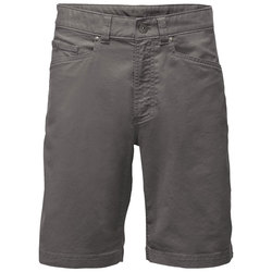 The North Face Campfire Short
