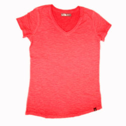 The North Face Remora S/S Tee - Women's