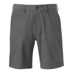 The North Face Rockaway Short - Men's