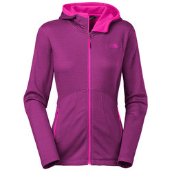 The North Face Rosette Hoodie - Women's