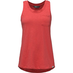 The North Face Sand Scape Tank - Women's