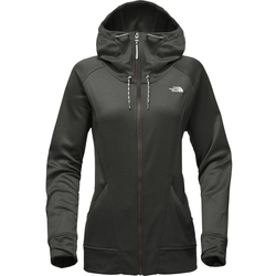 The North Face Shelly Fleece - Women's