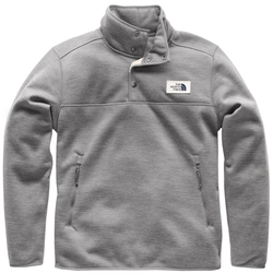 The North Face Flux Power Stretch 1 4 Zip The North Face